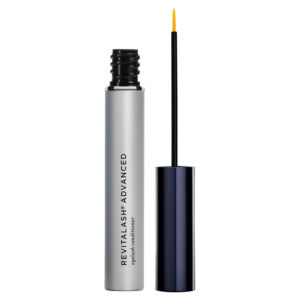 Revitalash eyelash conditioner 2ml
